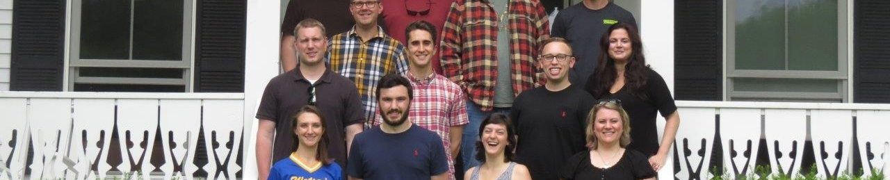 Best Group Shot sized down and cropped